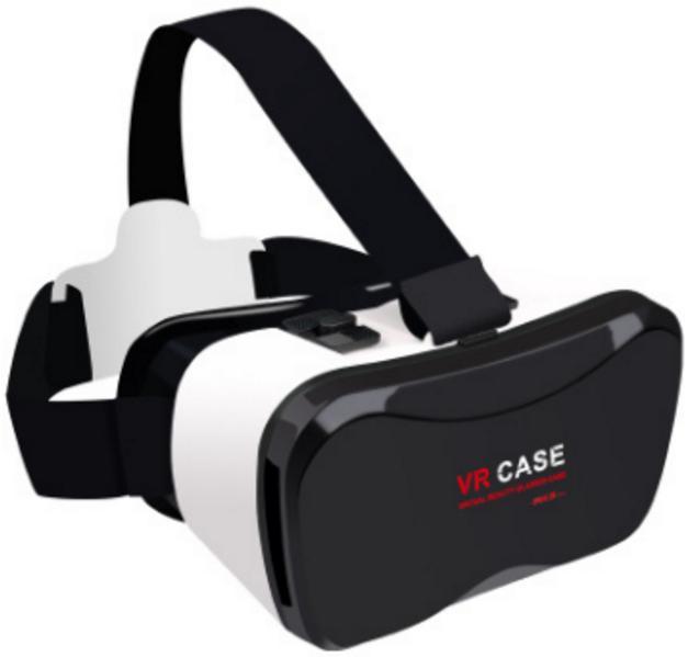 Sport & VR Case
