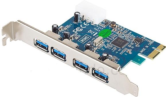 PCI Card